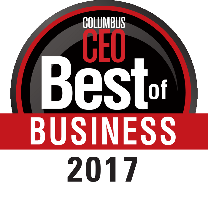 Best of Bussiness logo