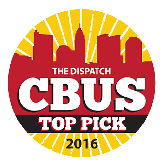 cbus top picks logo
