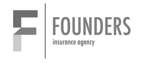 her-realtors-founders-insurance