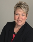 Heather Beem - District Sales Manager