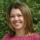 Jessica Rutan - Relocation Manager