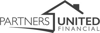 partners united logo