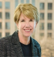 Susan Mullenix - Senior Vice President and Regional Manager
